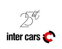 25-lecie Inter Cars